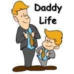 Daddy Life parenting tips and Internet Safety