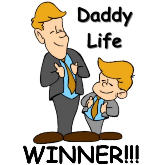 DaddyLife.net is a winner